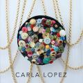 Carla López3