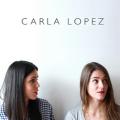 Carla López5