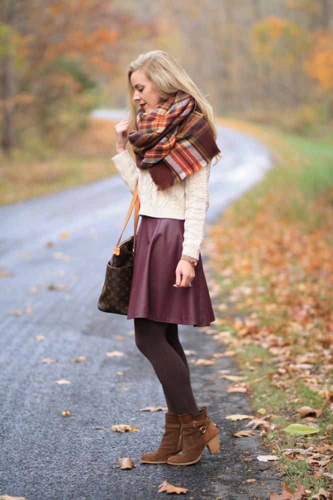 a7c0ea63e0 Fondo de armario invernal  7 prendas básicas para pasar el frío con ...