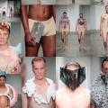Fashionclash Maastricht_show1_1