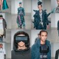 Fashionclash Maastricht_show2