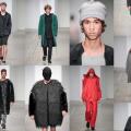 Fashionclash Maastricht_show3