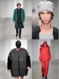Lo mejor de Fashionclash 2015, el festival integral y rupturista de moda de Maastricht