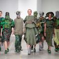 Fashionclash Maastricht_show3_horizontal2