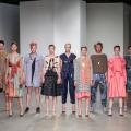 Fashionclash Maastricht_show3horizontal
