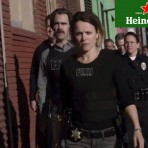 """Llega la segunda temporada de """"True Detective"""", la serie impacto de HBO #HeinekenLife"""
