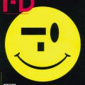 ID_1998