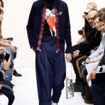 London Collections Men: Lo mejor de las colecciones Primavera/Verano 2016