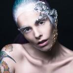 Fotodesign Chile regala una beca para su curso de Fotografía de Moda