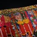 La indumentaria tradicional en detalle19