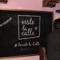 Lanzamiento RVLC 9_PH Cristian Cerdeira_14
