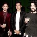 Lanzamiento RVLC 9_PH Cristian Cerdeira_3