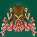Little Calpurnia_Emerald