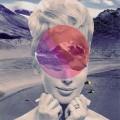 Mila González Collage11