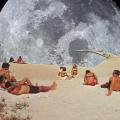 Mila González Collage12