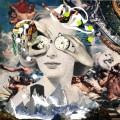 Mila González Collage7