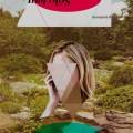 Mila González collages15
