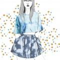 Pamela Loredo Sustaita_colaboración Nylon Japón