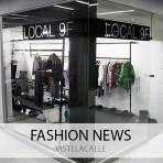 Fashion News: Inauguración Local 9f, Prada bajará el precio de sus carteras y Trend Lab en Matucana 100