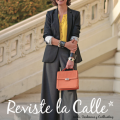 Portada RevisteLaCalle 9