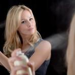 Shampoo en seco: Los sí y los no del producto milagro para el cabello