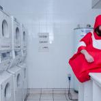 'Tiraje #3', la nueva colección de Sr. González sobre los cuidados de las prendas para poder trascender en el tiempo