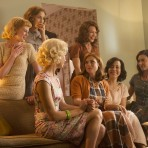 The Astronaut Wives Club: la serie que pretende continuar con la moda de los 60's después de Mad Men