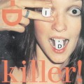 The Killer Issue, No. 169, October 1997