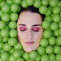 Yelle-Bain-2015-Promo