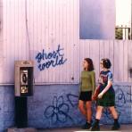Ghost World, una de las películas pioneras del estilo geek