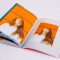 mc1r_magazine_asmus