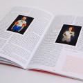 mc1r_magazine_gaetz