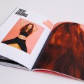 mc1r_magazine_kaesemann