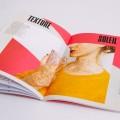 mc1r_magazine_trattler