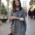 Fondo de armario invernal: 7 prendas básicas para pasar el frío con estilo