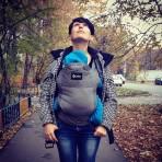 The Mommy – Indumentaria y accesorios para bebés