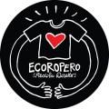 Tienda EcoRopero - Ropa usada