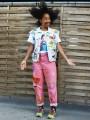 Joy Adegoke
