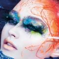 Art and Makeup_Lan Nguyen-Grealis1