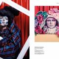 Art and Makeup_Lan Nguyen-Grealis11
