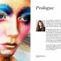 Art and Makeup_Lan Nguyen-Grealis12