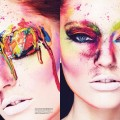 Art and Makeup_Lan Nguyen-Grealis13