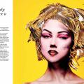 Art and Makeup_Lan Nguyen-Grealis2