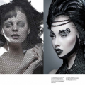 Art and Makeup_Lan Nguyen-Grealis3