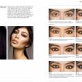 Art and Makeup_Lan Nguyen-Grealis4