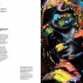 Art and Makeup_Lan Nguyen-Grealis5