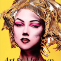 Art and Makeup_Lan Nguyen-Grealis7