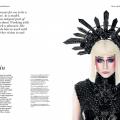 Art and Makeup_Lan Nguyen-Grealis9