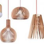 PURA LUZ – Iluminación y Diseño