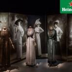 Deboutonner la Mode, una exposición dedicada a los botones en París #HeinekenLife